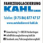 Partner Bestattungshaus Kraft